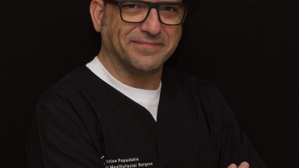 DrPapadakis