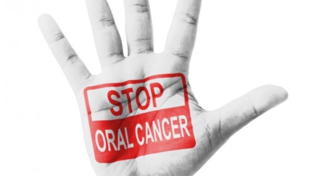 oral_cancer