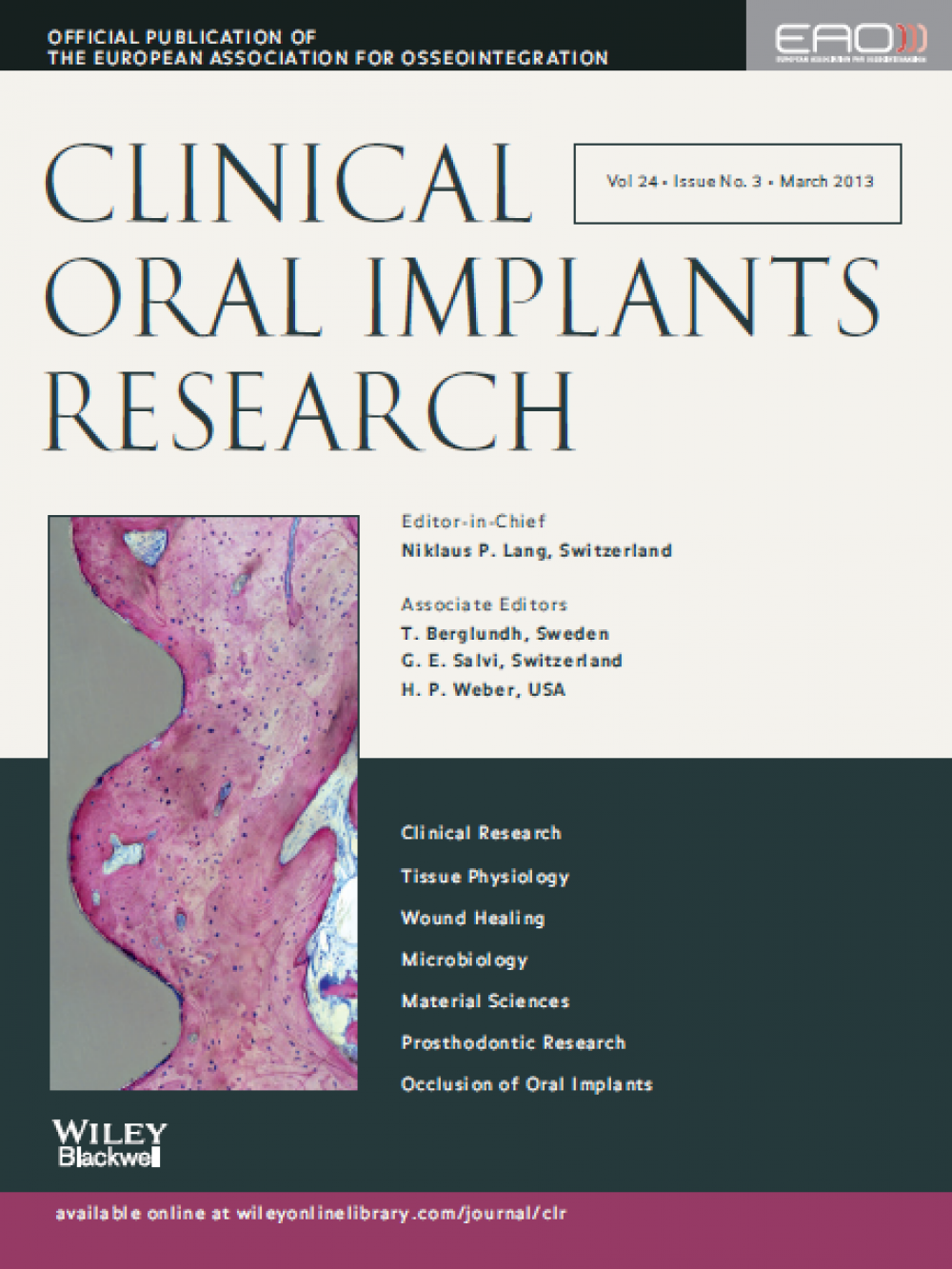 Clinical_Oral_Implants_Research